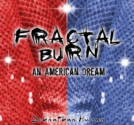 Fractal Burn