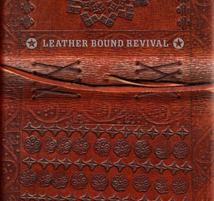 Leather Bound Revival
